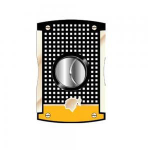 ST Dupont Cigar Cutter - Maxijet - Cohiba Limited Edition