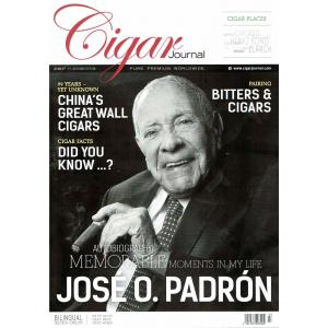 Buy Cigar Books Online From The UK