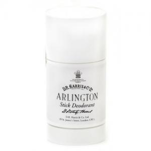 D R Harris & Co Ltd Arlington Stick Deodorant - 75g