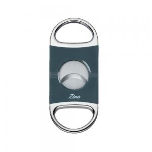 Zino Z2 Double Blade Cutter - Blue