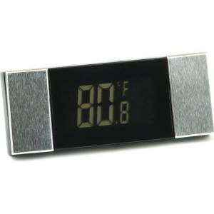 Adorini Hygrometer Digital - Calibratable