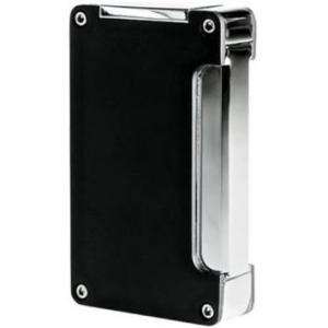 Adorini Jet Lighter - Black