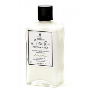 D R Harris & Co Ltd Arlington Aftershave Milk - 100ml
