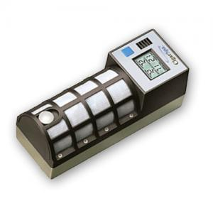 Cigar Spa - Electronic Humidifier - Up to 300 Cigar Capacity