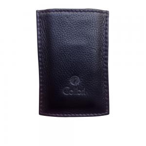 Colibri Leather Holster Lighter Case - Extra Large
