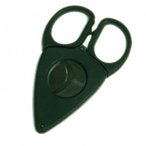 Credo - Two Blade Cutter - 54 Ring Gauge - Green