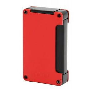 Adorini Jet Lighter - Red